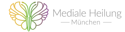 mediale-heilung-muenchen